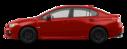 Subaru WRX STI BASE 2017