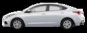 <span>2018 Hyundai</span> Accent Sedan LE