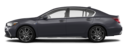 2019 Acura RLX ÉLITE