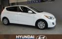 Hyundai ACCENT (5) GL AC GROUPE ELECTRIQUE COMPLET 2015
