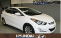 Hyundai Elantra SPORT TOIT MAGS AC GROUPE ELECTRIQUE COMPLET 2016