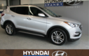 Hyundai Santa Fe Sport 2.0T AWD LIMITED CUIR TOIT PANO NAVI CAM FULL 2017