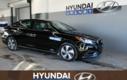 Hyundai Sonata Hybrid LIMITED NAVI CUIR TOIT PANO CAM EQUIPEMENT COMPLET 2016