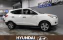 Hyundai Tucson GL AWD AC EQUIPEMENT COMPLET 2013