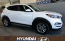 Hyundai Tucson PREMIUM AWD MAGS FOGS AC EQUIPEMENT COMPLET 2017
