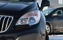 Buick Encore Premium  CUIR+TOIT+CAMERA 2013