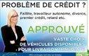 Chevrolet Camaro LT  **Convertible, caméra de recul** 2017