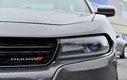 2017 Dodge Charger SXT  **TOIT OUVRANT**