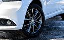 Dodge Durango GT AWD TOIT OUVRANT+CUIR.. 2017