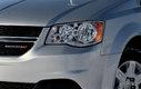 2012 Dodge Grand Caravan SE  **63,713 KM**