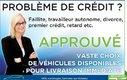 2014 Fiat 500L Lounge **TOIT OUVRANT+8 PNEUS + 8 ROUES**