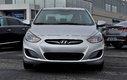 2013 Hyundai Accent GL ** SIÈGE CHAUFFANT**
