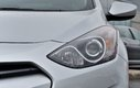 2015 Hyundai Elantra GT GLS  ** TOIT PANORAMIQUE,BLUETOOTH**