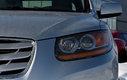 2010 Hyundai Santa Fe GL AWD  3.5 LITRES V6