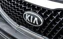 Kia Sportage LX  AWD 2016
