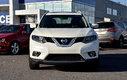 Nissan Rogue SV **TOIT OUVRANT+CAMERA DE RECUL** 2015