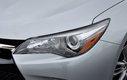 Toyota Camry SE  ** CAMÉRA DE RECUL ** 2016