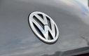 Volkswagen Beetle TRENDLINE TOIT PANORAMIQUE 2016