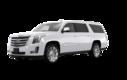 Cadillac Escalade ESV PLATINE 2016
