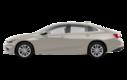 Chevrolet Malibu LT 2016