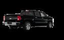 Chevrolet Silverado 1500 LTZ 2016