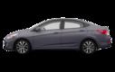 Hyundai ACCENT GLS 4 PORTES  2016