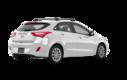 Hyundai ELANTRA GT GL  2016