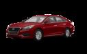 2016 Hyundai SONATA HYBRIDE LIMITED
