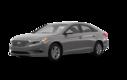 2016 Hyundai SONATA 2.0T ULTIMATE-COULEUR SPÉCIALE