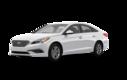 2016 Hyundai Sonata LTD