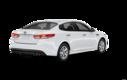Kia Optima LX ECO Turbo 2016