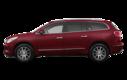 2017 Buick Enclave EN CUIR