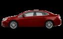 2017 Buick Verano COMMODITÉ 1