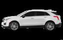 2017 Cadillac XT5 TRACTION AVANT