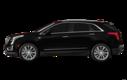2017 Cadillac XT5 HAUT DE GAMME LUXE TI