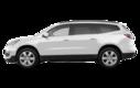 Chevrolet Traverse LT 2017