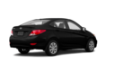 2017 Hyundai ACCENT (5) GL
