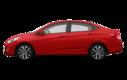 2017 Hyundai ACCENT (5) LE