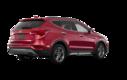 2017 Hyundai SANTA FE SPORT 2.0T LIMITED AWD