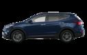 Hyundai SANTA FE SPORT 2.4L LUXURY AWD  2017