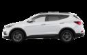 2017 Hyundai SANTA FE SPORT 2.4L SE AWD
