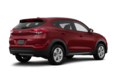 2017 Hyundai Tucson FWD 2.0L