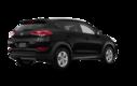 Hyundai TUCSON 1.6T AWD SE  2017