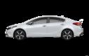 Kia Forte 5-Door SX 2017