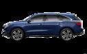 Acura MDX Navi 2018