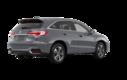 Acura RDX Elite 2018
