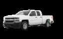 Chevrolet Silverado 1500 CAMION DE TRAVAIL 2018