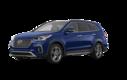 2018 Hyundai Santa Fe XL ULTIMATE  6 Passenger