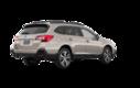 Subaru Outback LIMITED TECH 2018