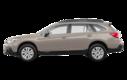 Subaru Outback TOURING EYESIGH 2018
